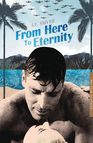 From Here to Eternity cover