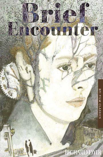 Brief Encounter cover