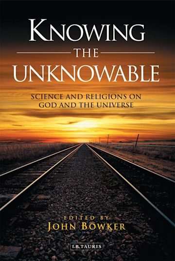 Knowing the Unknowable cover