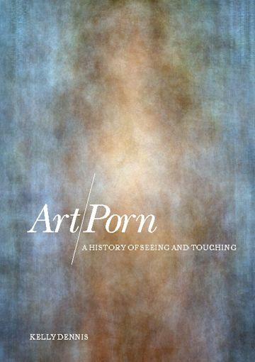 Art/Porn cover