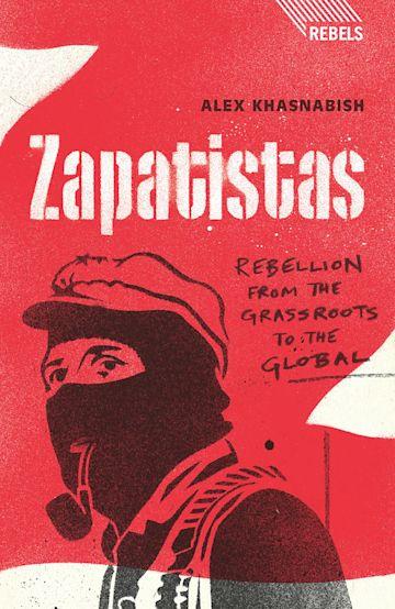 Zapatistas cover