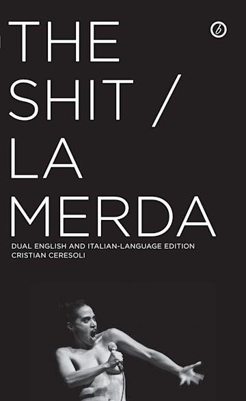 The Shit/La Merda cover