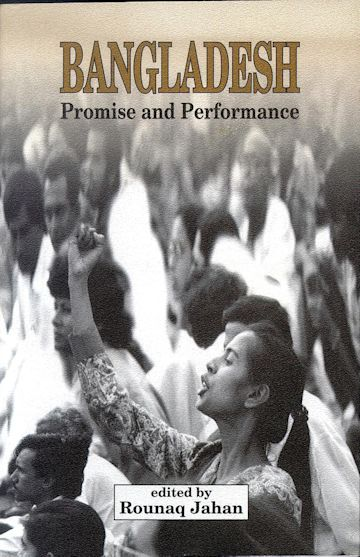 Bangladesh cover
