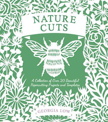 Nature Cuts cover