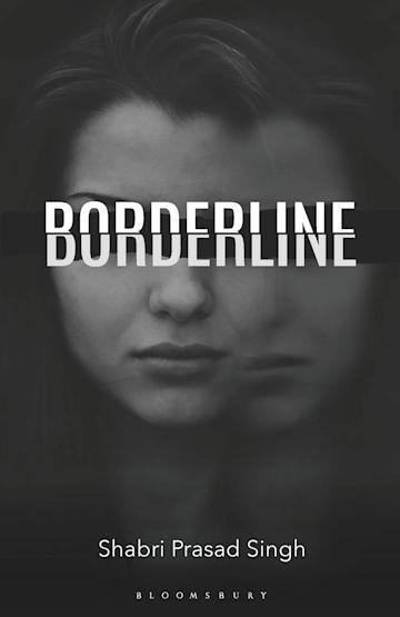 Borderline cover