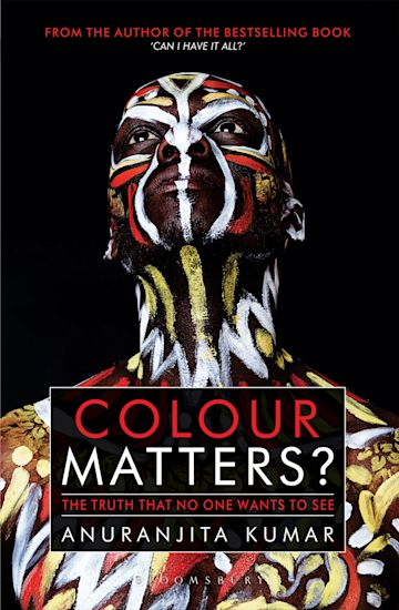Colour Matters? cover