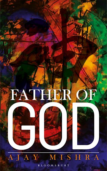 Father of God cover