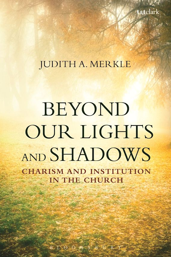 Beyond Our Lights and Shadows cover
