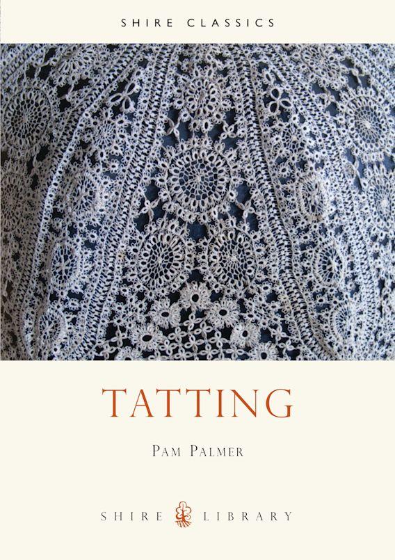 Tatting cover