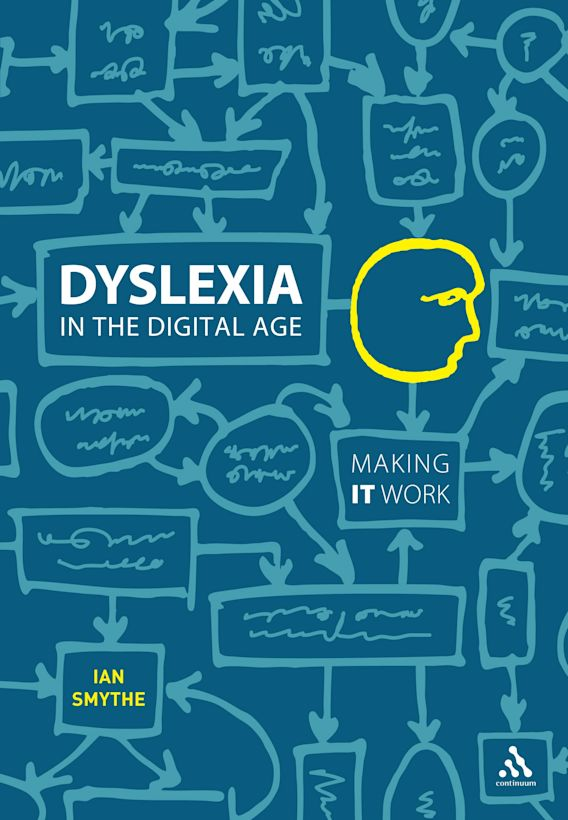 Dyslexia in the Digital Age cover