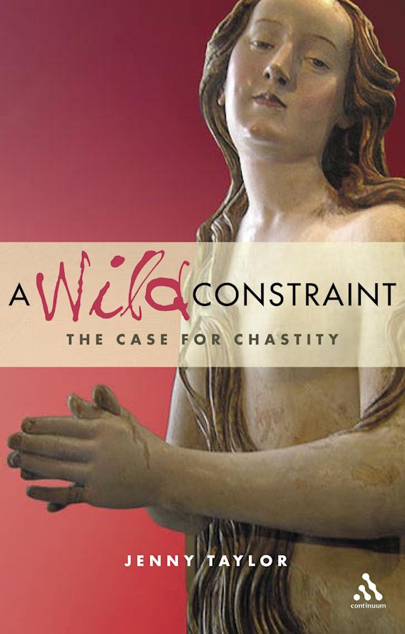 A Wild Constraint cover