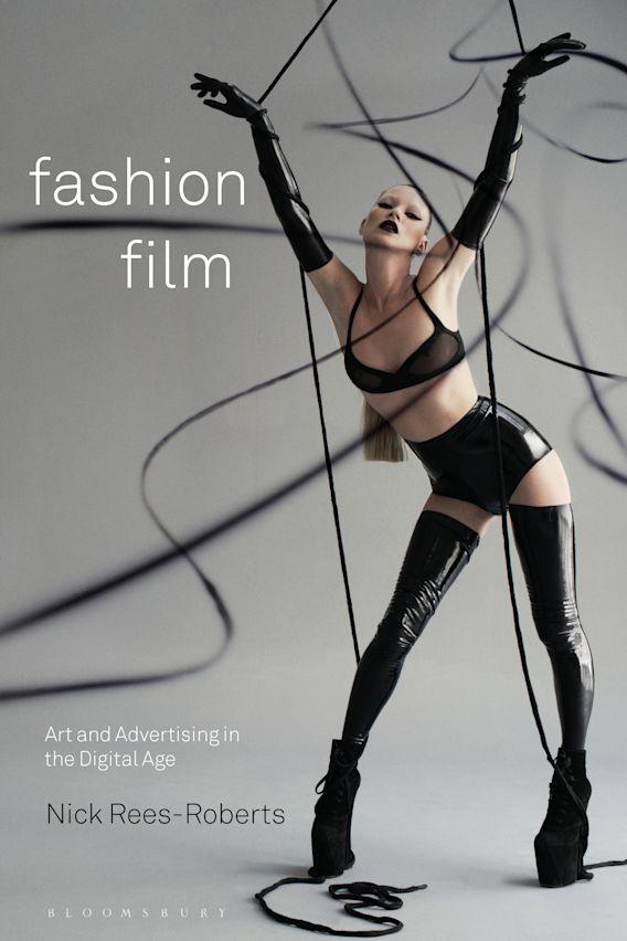Fashion Film cover