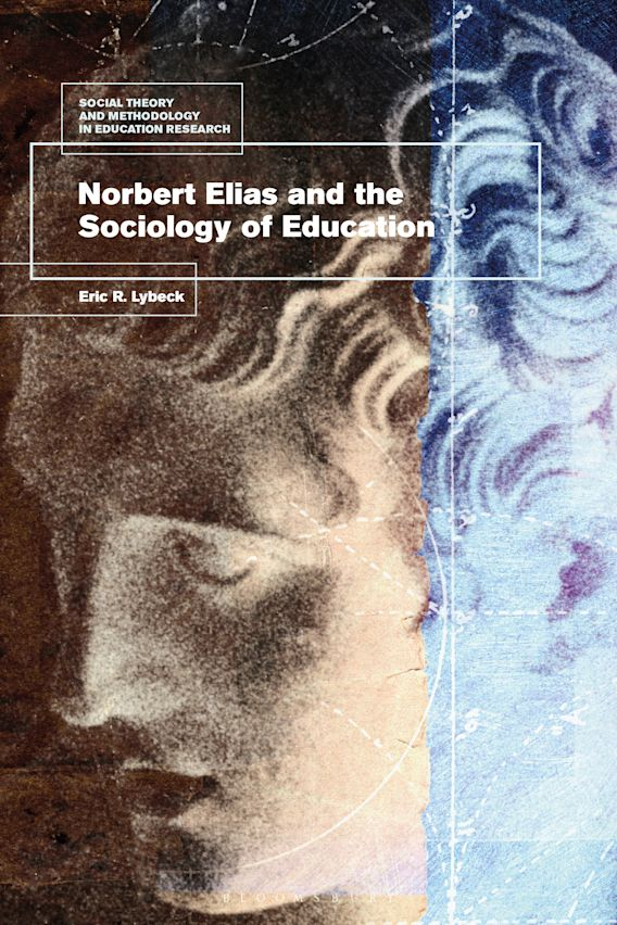 Norbert Elias and the Sociology of Education cover
