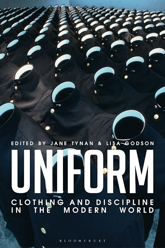 Uniform cover