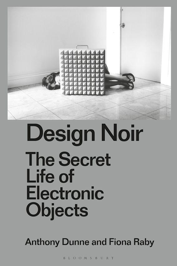 Design Noir cover
