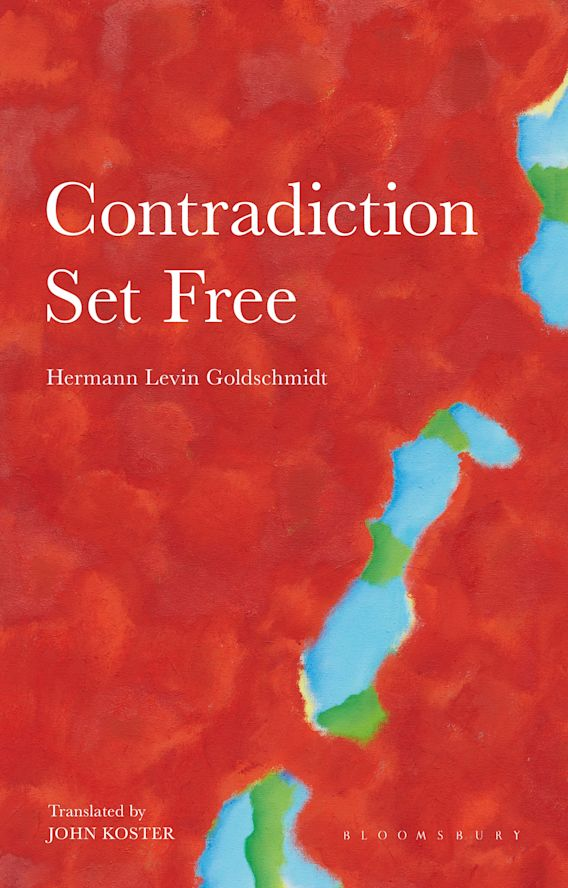 Contradiction Set Free cover