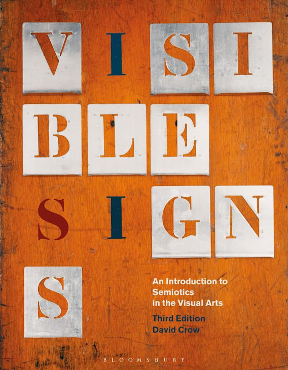 Visible Signs cover