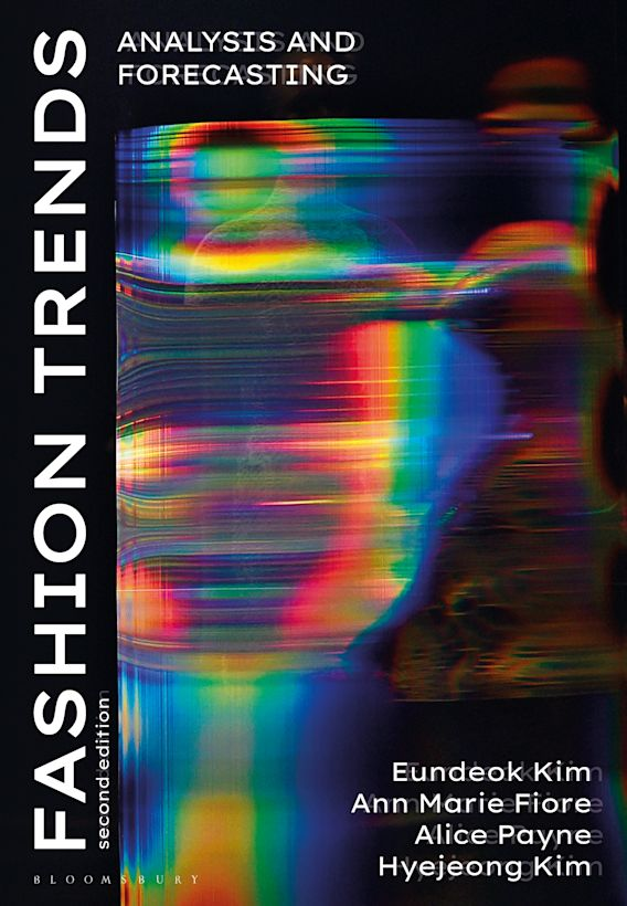 Fashion Trends cover
