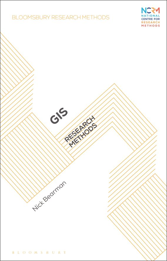 GIS cover