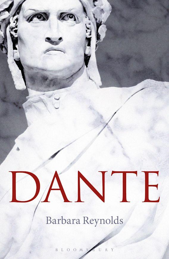 Dante cover
