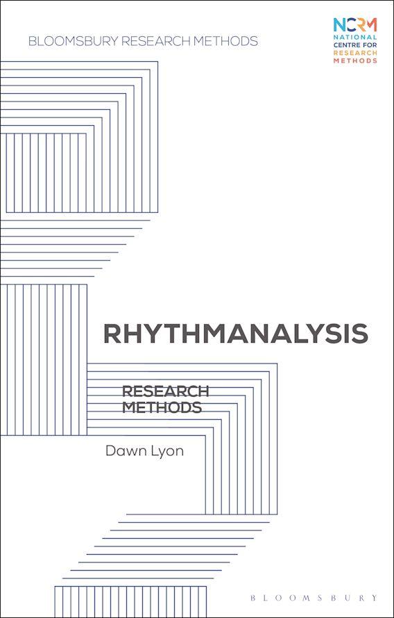 Rhythmanalysis cover