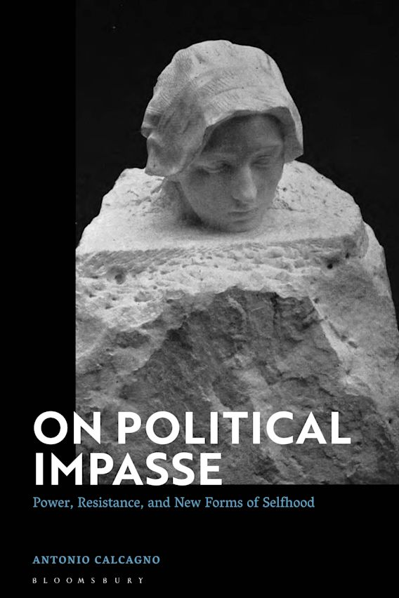 On Political Impasse cover