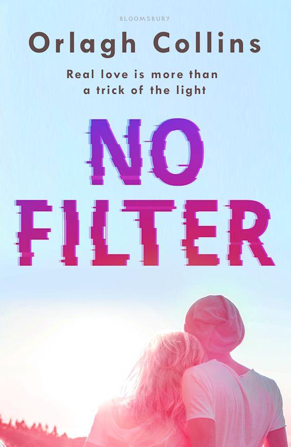 No Filter cover