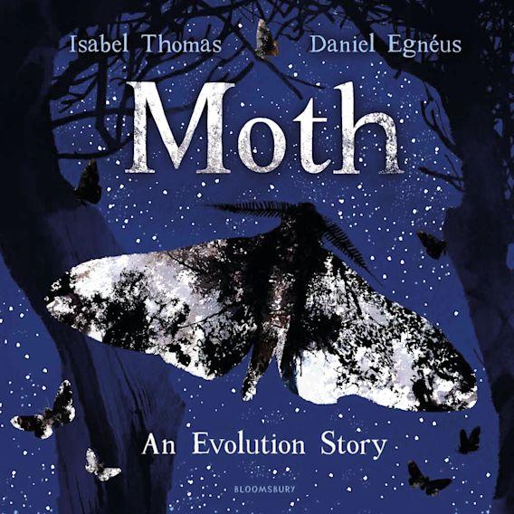 Moth cover
