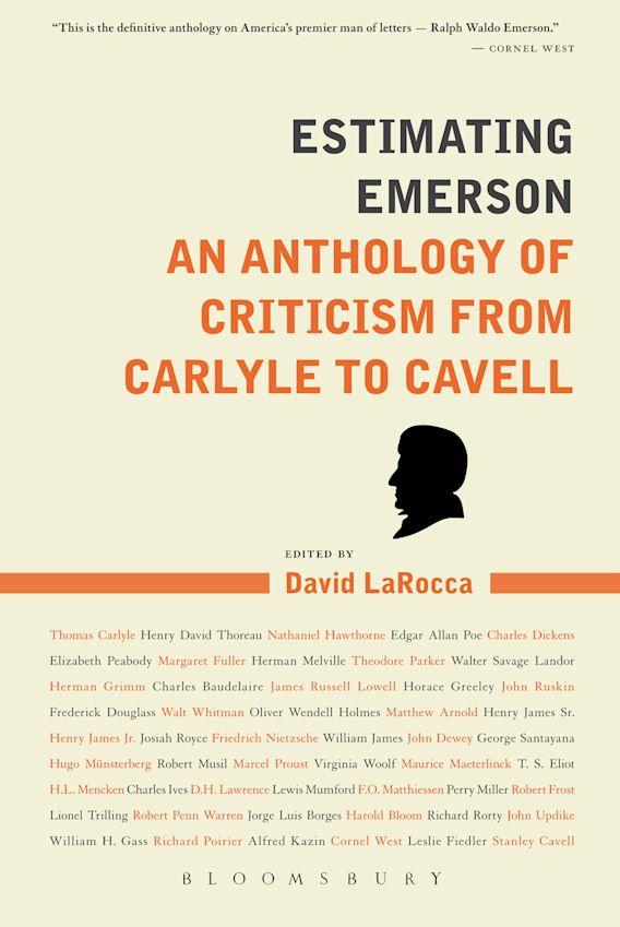 Estimating Emerson cover