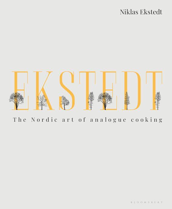 Ekstedt cover