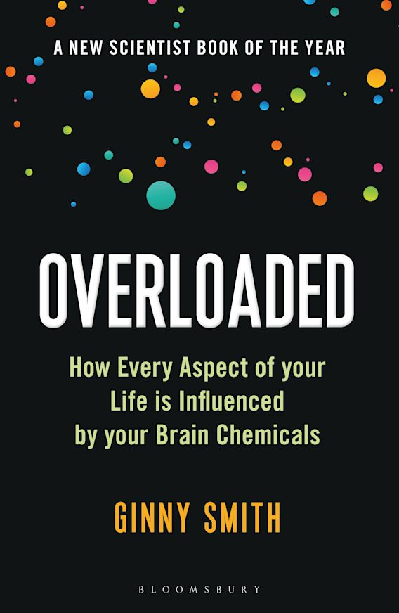 Overloaded cover