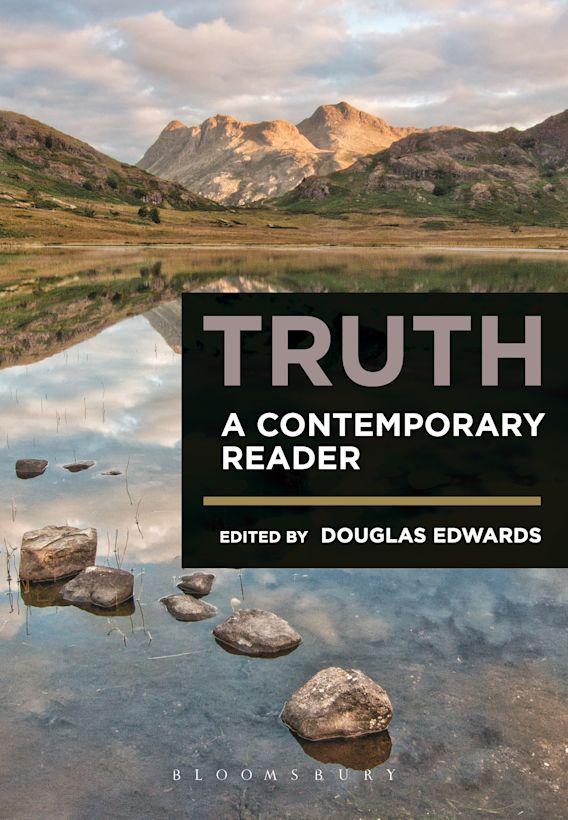Truth: A Contemporary Reader cover