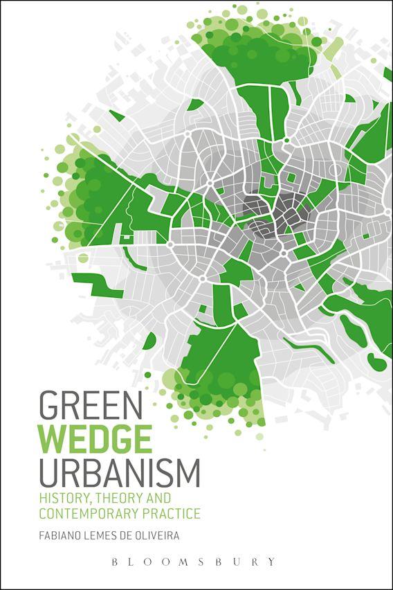 Green Wedge Urbanism cover