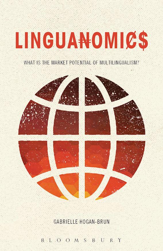 Linguanomics cover
