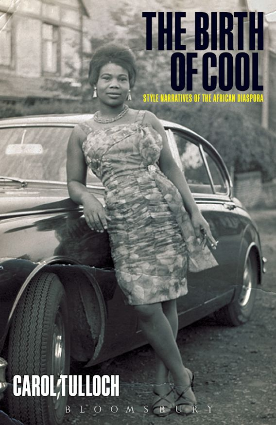 The Birth of Cool cover