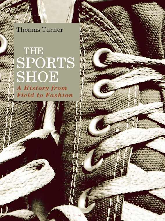 The Sports Shoe cover
