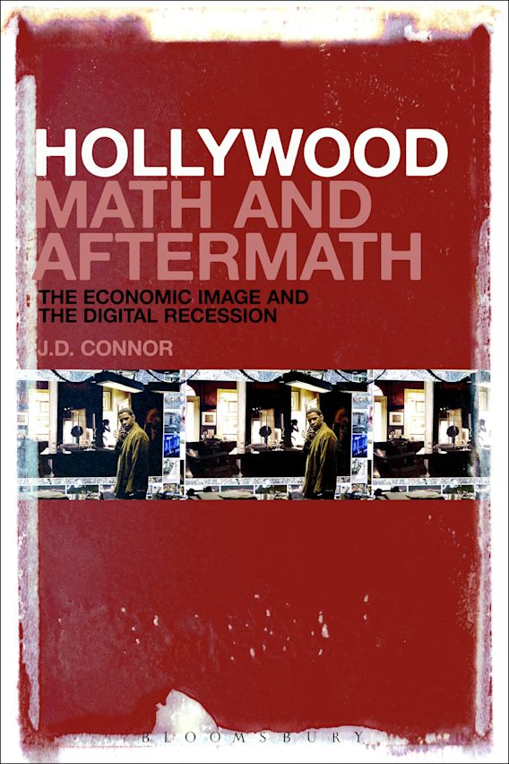 Hollywood Math and Aftermath cover