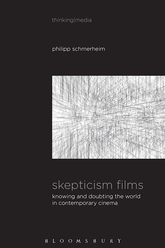 Skepticism Films cover