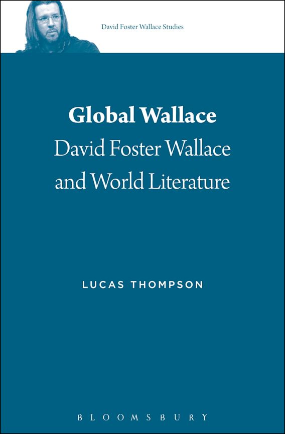 Global Wallace cover