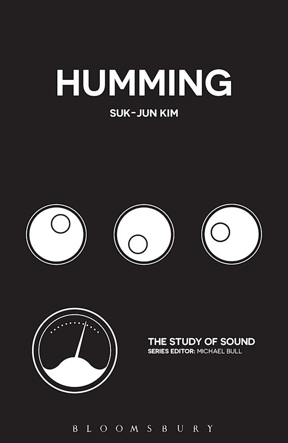 Humming cover