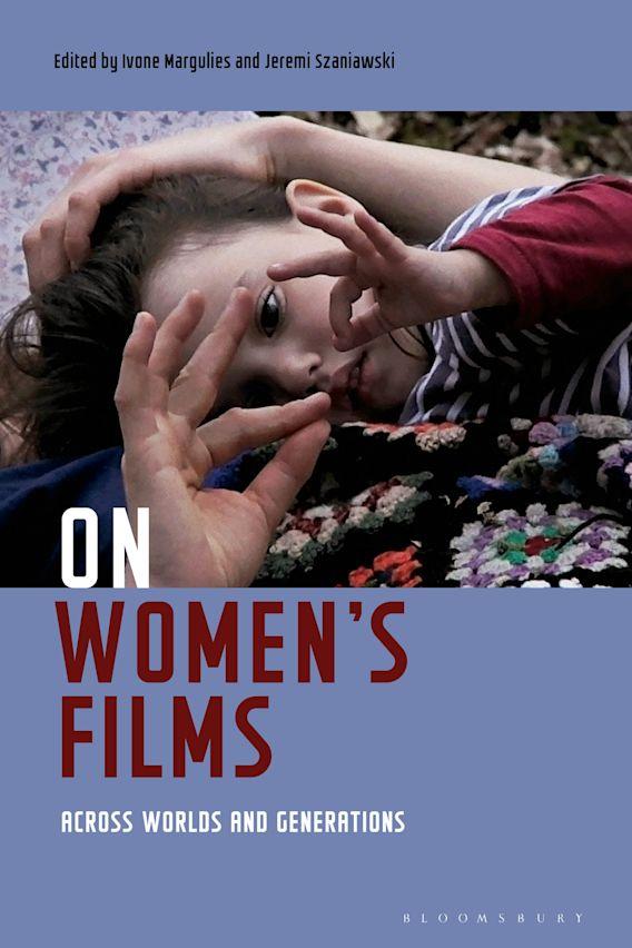 On Women's Films cover
