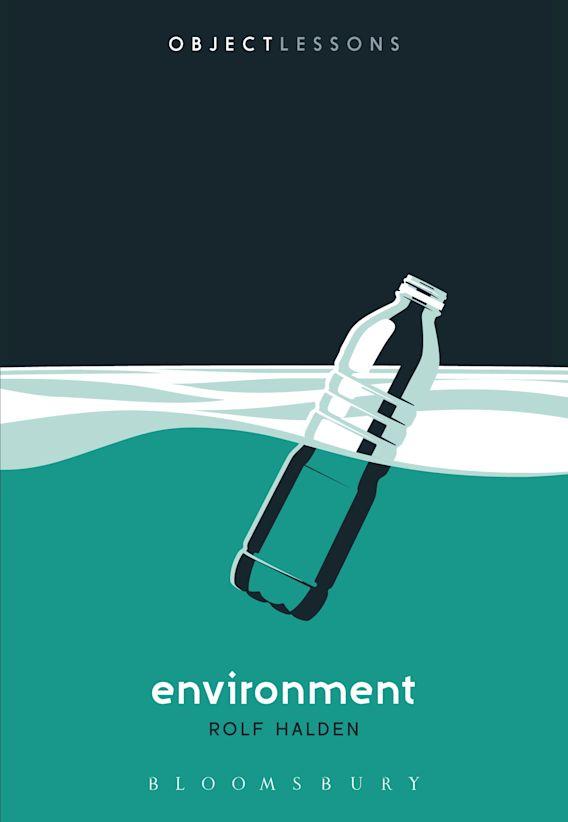 Environment cover