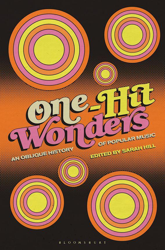 One-Hit Wonders cover