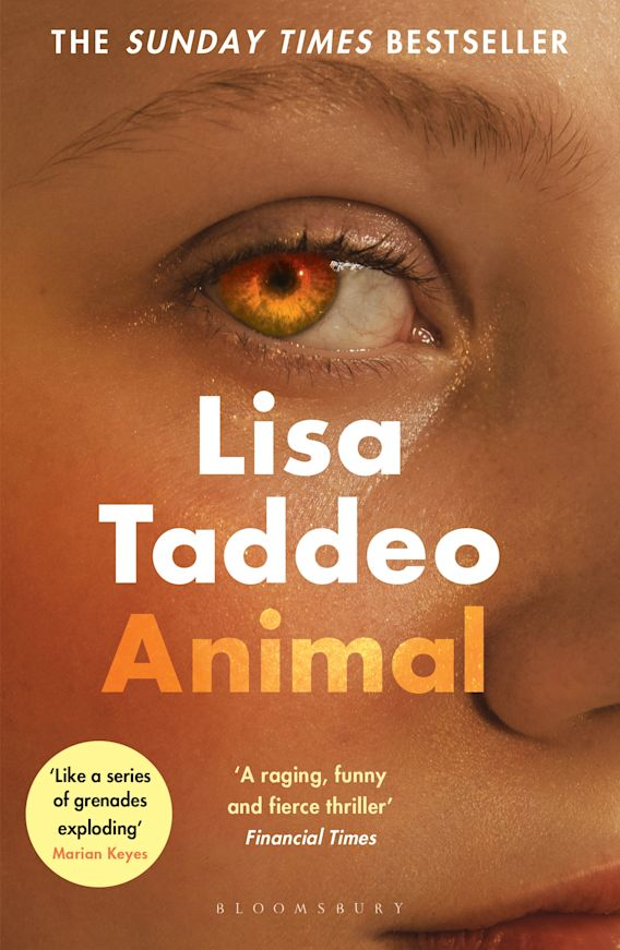 Animal cover