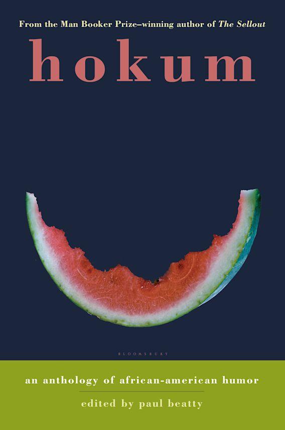 Hokum cover