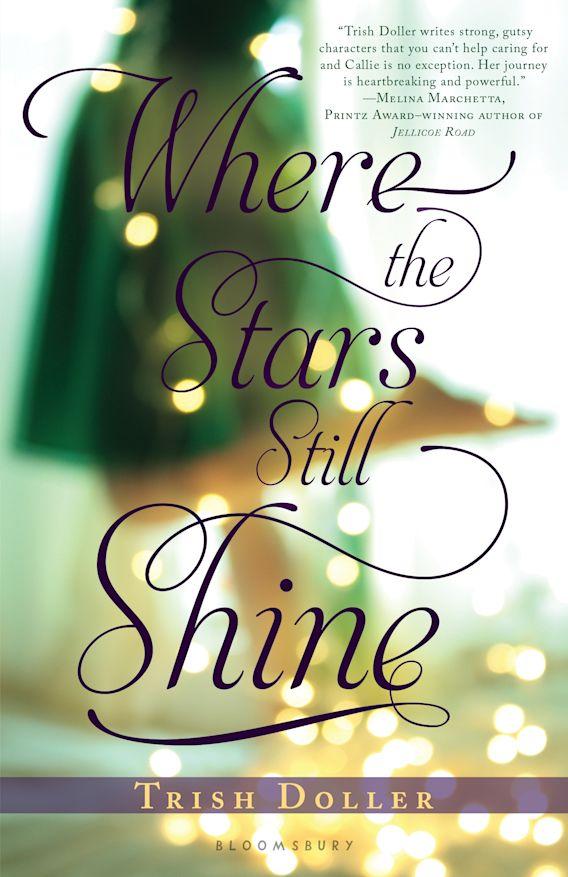Where the Stars Still Shine cover