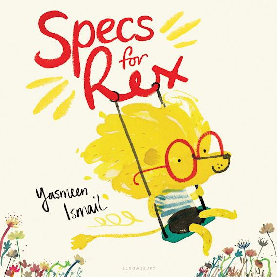 Specs for Rex cover
