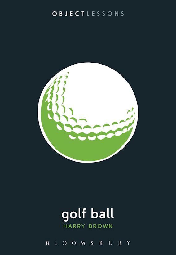 Golf Ball cover