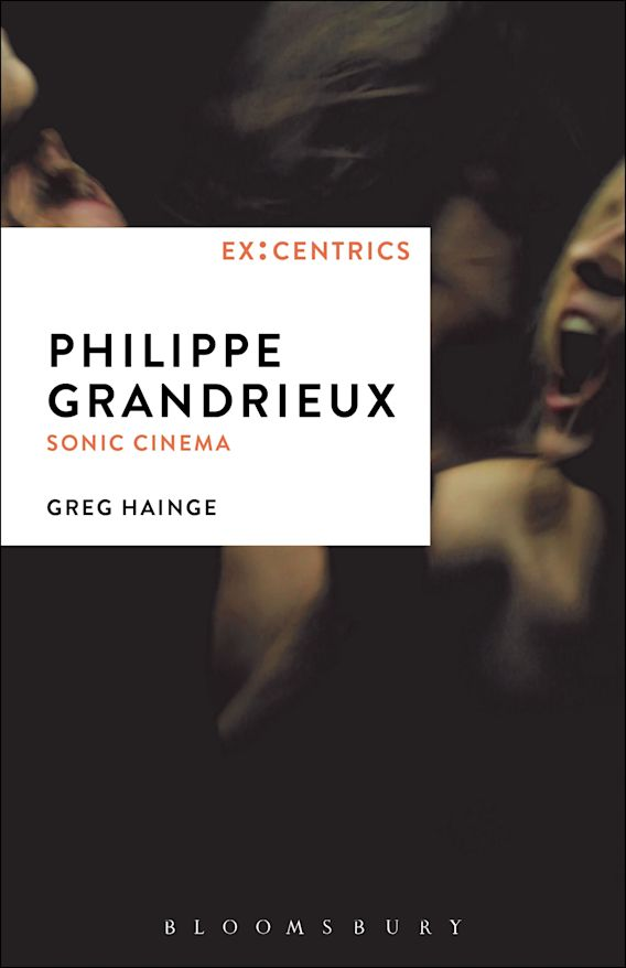 Philippe Grandrieux cover