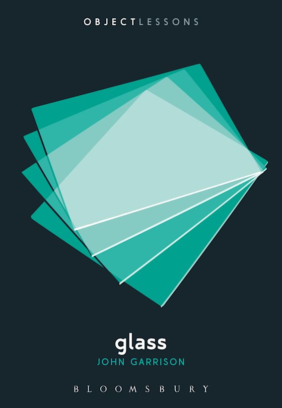 Glass cover